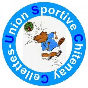 Tournoi National U11 et U13